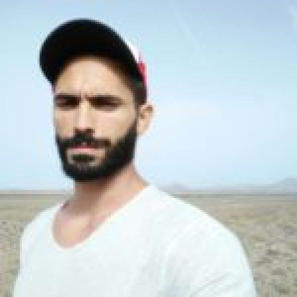 Profile picture of Cedrés