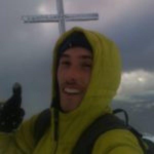 Profile picture of Rémy ARVIEU
