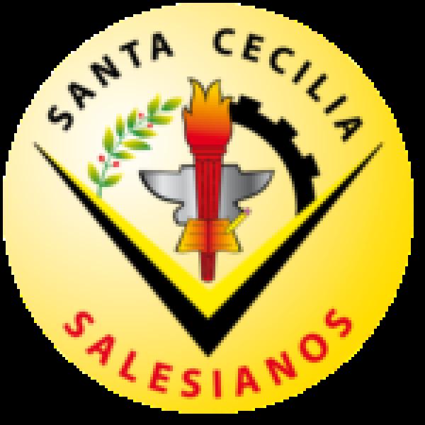 Profile picture of SANTA CECILIA EMCA TRITURADORA