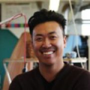Profile picture of Rui Peng