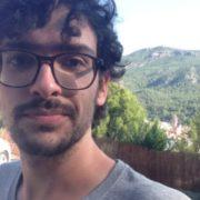 Profile picture of Vicente Varella