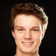 Profile picture of Julius