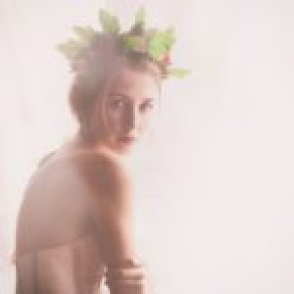 Profile picture of Zuzana Richterova