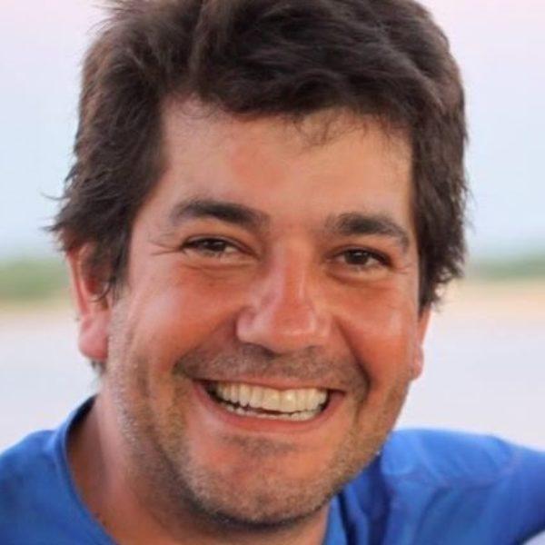 Profile picture of Alexandre Augusto da Silveira Leone