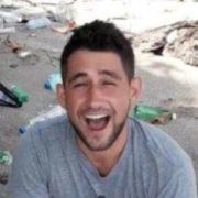Profile picture of Donald Herzog