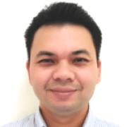 Profile picture of SHIDI