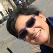 Profile picture of Maria Jose Barreto