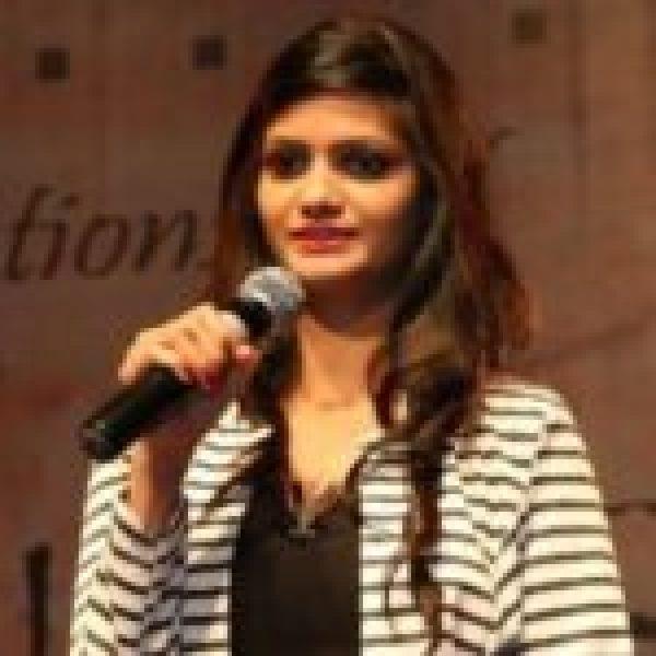 Profile picture of Ekta