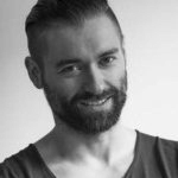 Profile picture of Adam Krzeminski