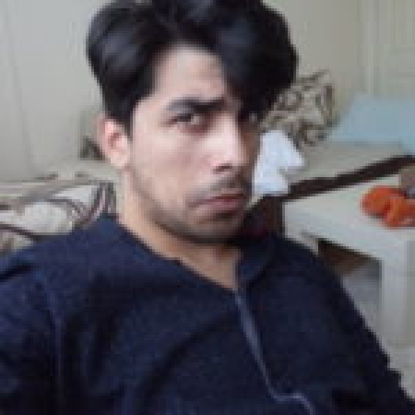 Profile picture of fatih mahmut