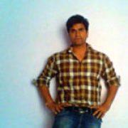 Profile picture of Jaideep