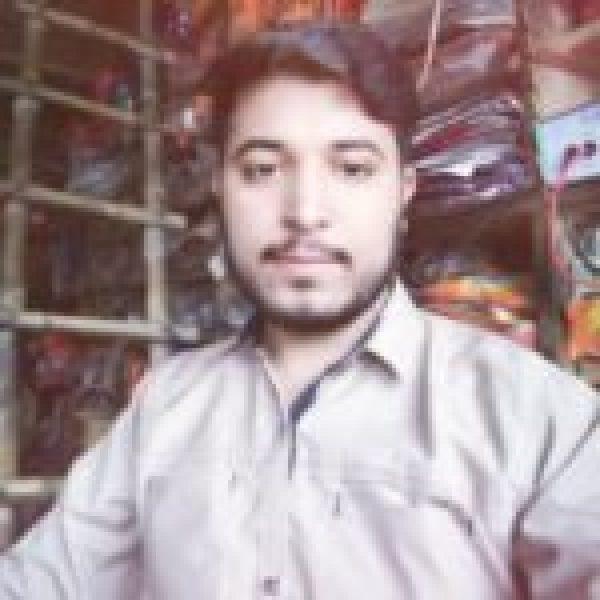 Profile picture of Main Waqar