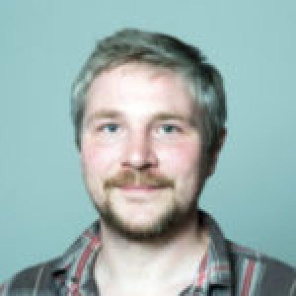 Profile picture of Michał Orłowski