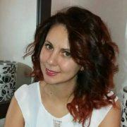 Profile picture of Angelica Carobene