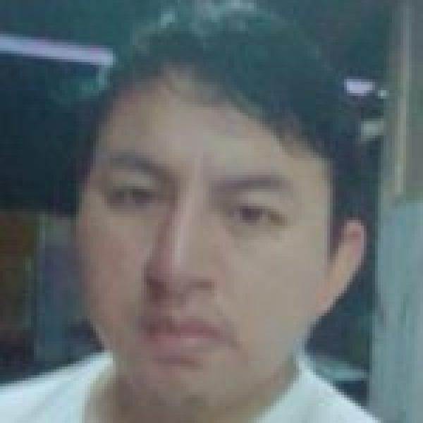 Profile picture of Edwin manuel