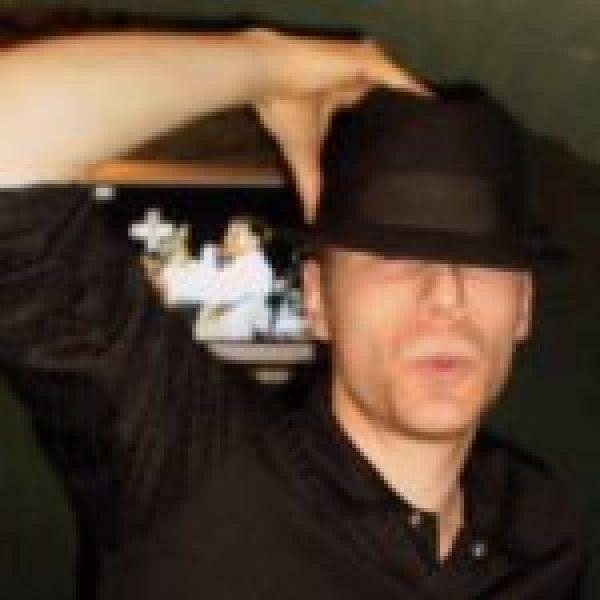 Profile picture of Miklós Tóth