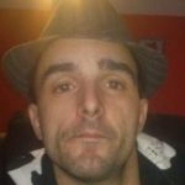 Profile picture of Rocky C