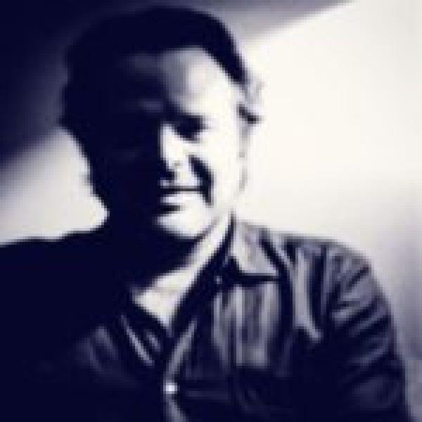 Profile picture of max kortenhorst