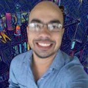 Profile picture of Ramiro Gómez