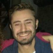Profile picture of Daniel Hunn