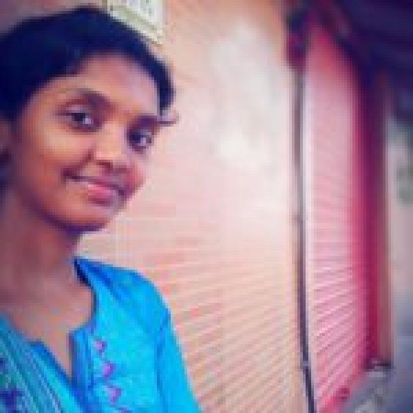 Profile picture of soumya