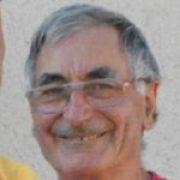 Profile picture of André Lefrère