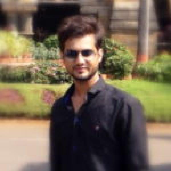 Profile picture of dhrumitmodi