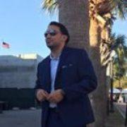 Profile picture of Jason Rodriguez