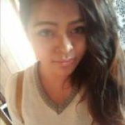 Profile picture of Zia
