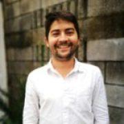 Profile picture of Gabriel Porras