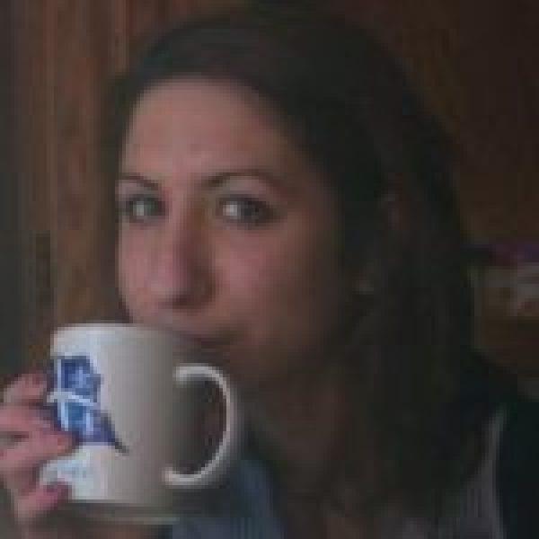 Profile picture of éliane Mcleod