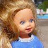 Profile picture of Enn