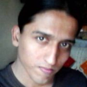 Profile picture of Deepanshu Sharma