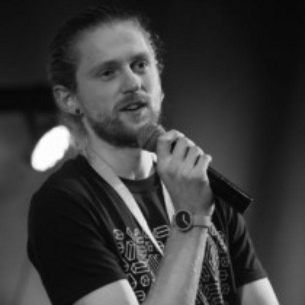 Profile picture of Arjen Timmerman