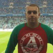 Profile picture of Artur