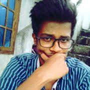 Profile picture of jagadeeshrajz