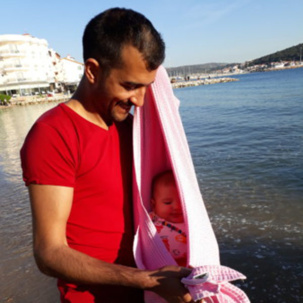Profile picture of ümit duran