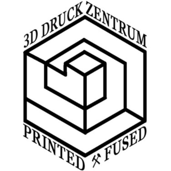 Profile picture of 3D DRUCKZENTRUM RUHR