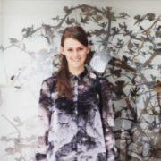 Profile picture of Anete Vabule