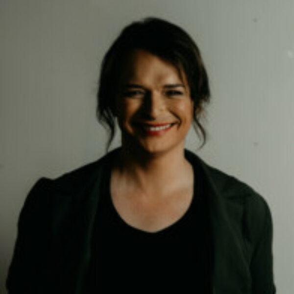 Profile picture of Suzi