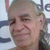 Profile picture of cecilio