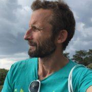 Profile picture of Piotr Baran