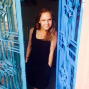 Profile picture of Anna Tansu Neumerkel