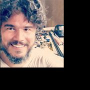 Profile picture of Leonardo Bertacco