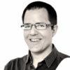 Profile picture of Philipp Glasneck
