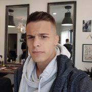 Profile picture of Gabriel Asztalos