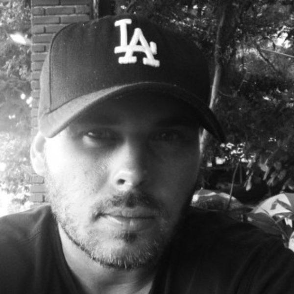 Profile picture of Daniel Andersson
