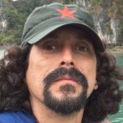 Profile picture of braulio quintero