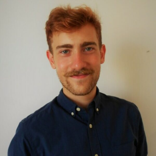 Profile picture of John Smith
