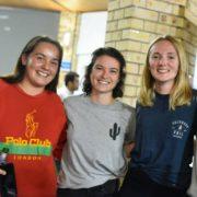 Profile picture of Sofie, Madie & Rebekah